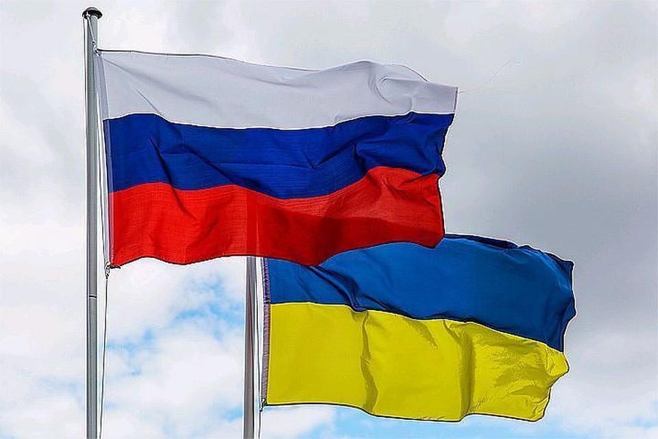 Украина не хочет разрывать соглашение с Россией о сотрудничестве в Азовском море