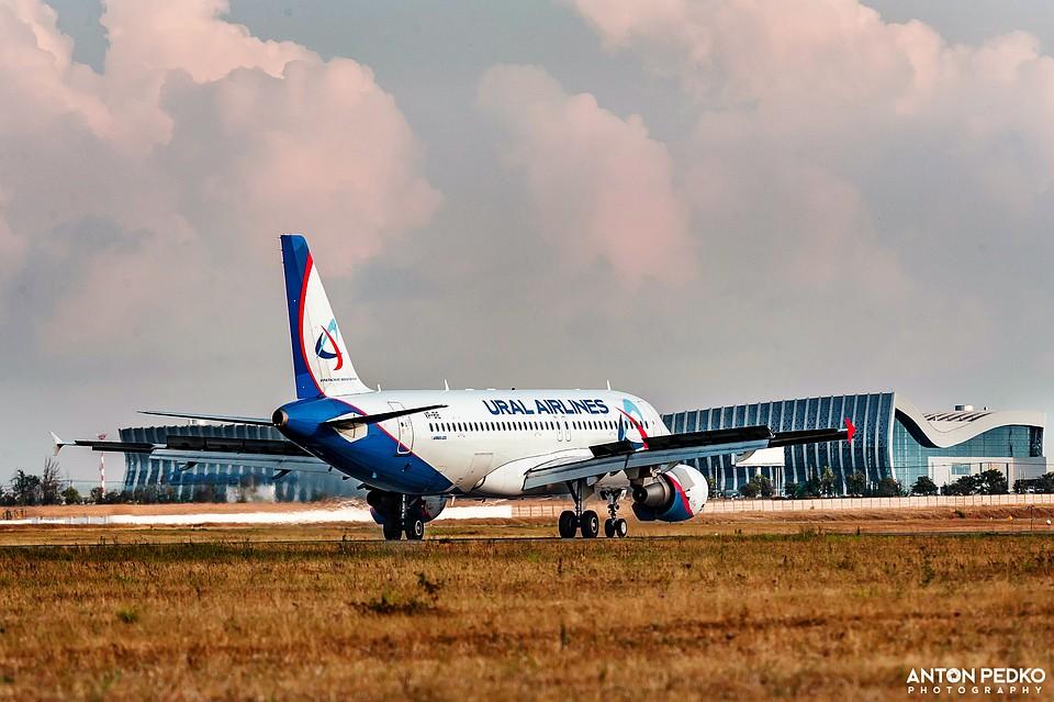 Субсидированные билеты на самолет в Крым в 2018 году: особенности программы, города и авиакомпании 18