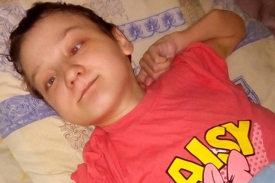 «Кричала от голода»: в Тюменской области мать долгие годы истязала дочь-инвалида
