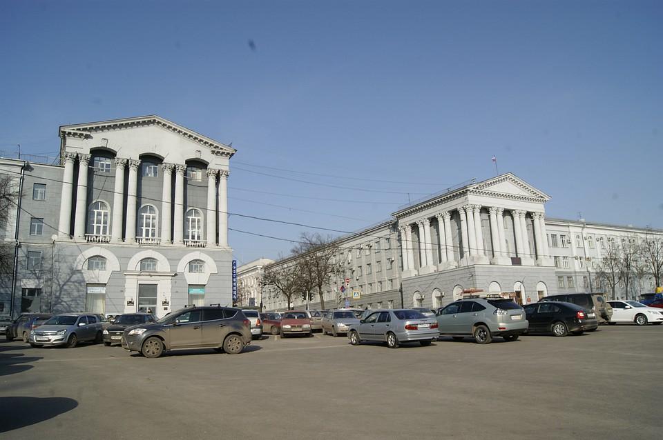 Кетамин Сайт Сарапул Spice online Обнинск