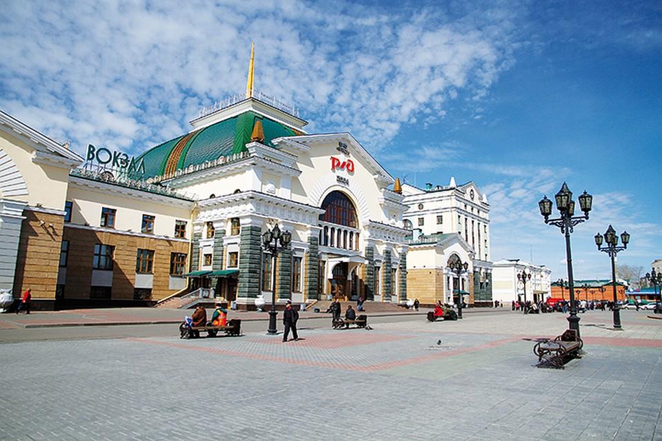 Пакет документов для получения кредита Чистова улица заказать 2 ндфл 2012 года