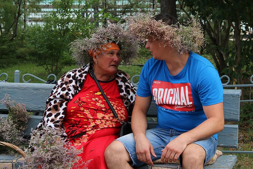 pensionerki-zhenshini-lyubyat-seks-porno-kopilka-zrelih-bab-s-patsanami-eblya