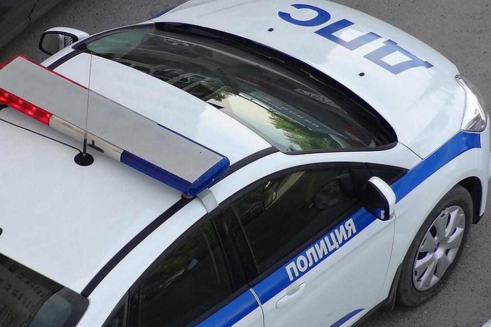 19:41Четыре человека пострадали в ДТП на Кутузовском проспекте в Москве