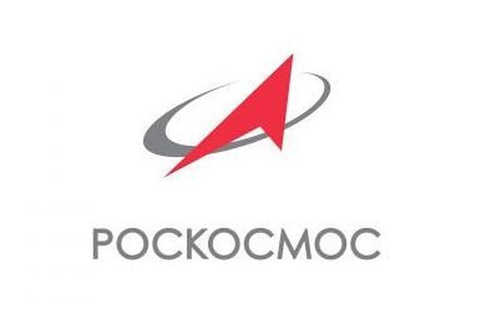 И. о. первого замглавы «Роскосмоса» стал руководителем ЦНИИмаш