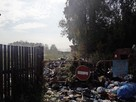 С 1 января мусор из Кирова повезут в Осинцы
