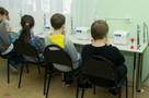 Санаторий «Митино» вынужден отказаться от круглогодичного приема детей