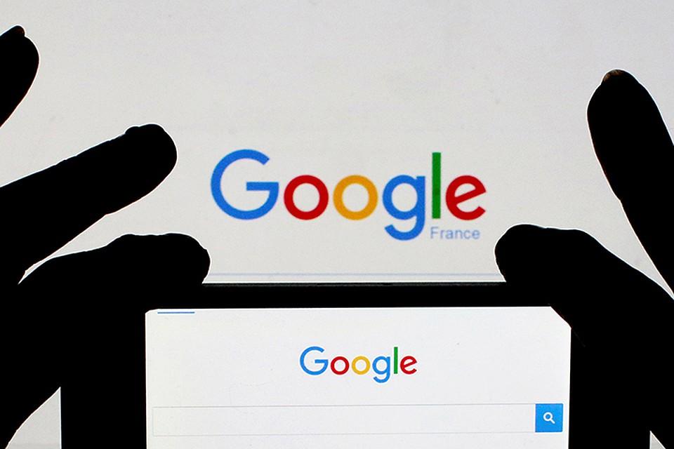 Презентация Google 9 октября 2018 года  прямая онлайн-трансляция 8b8573d37e9