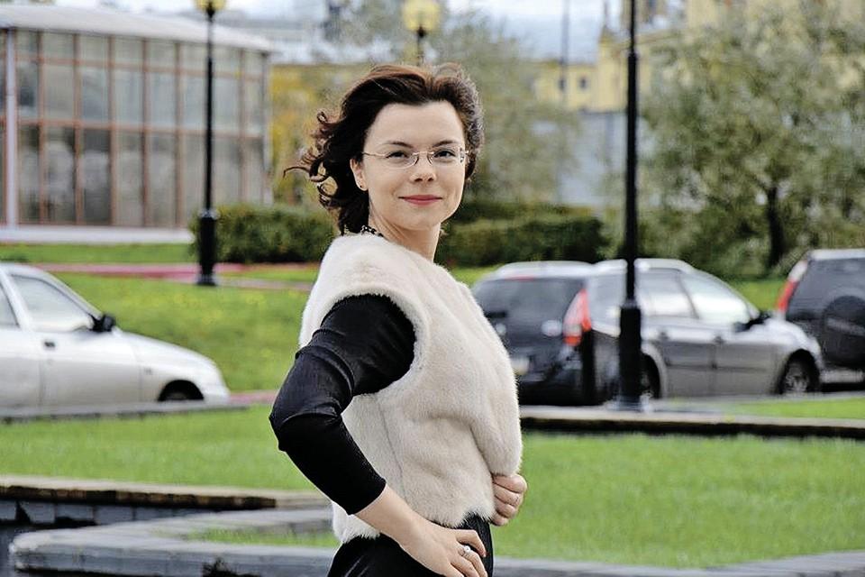 Помощницу артиста Татьяну Брухунову считают главной причиной развода.