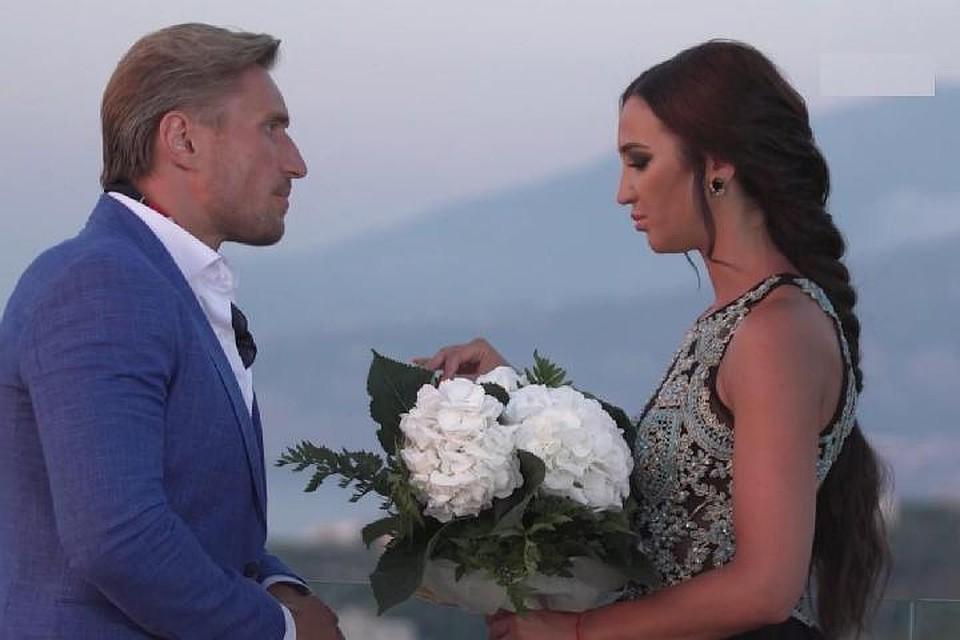 Ольга обвинила участников шоу Замуж за Бузову в неискренности: Приходили не ко мне, а на телевидение изоражения