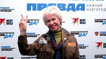 «Комсомольские студстройотряды – это и школа жизни, и романтика, и любовь» - 100-летию комсомола посвящается