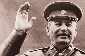 Совершенно секретно: Сталин обещал жандармам, что женится на 14-летней любовнице, как только она станет совершеннолетней