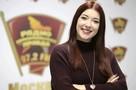 Екатерина Боброва: Не могу болеть против любого фигуриста