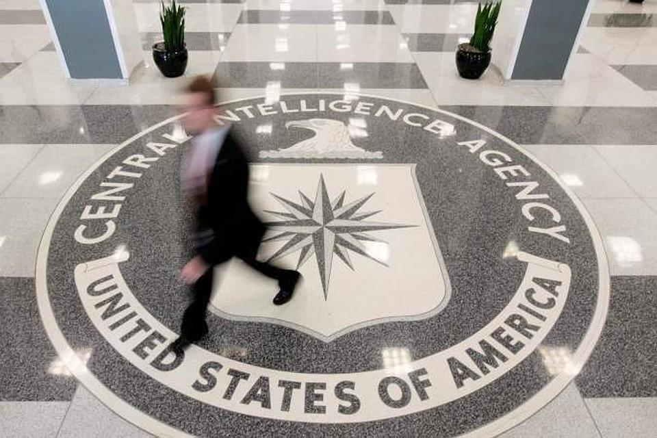 ЦРУ планировало применять к террористам «сыворотку правды»