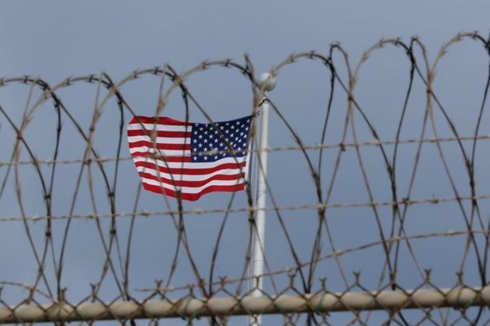 В США приговорили к тюремному заключению пожилую супружескую пару с Украины