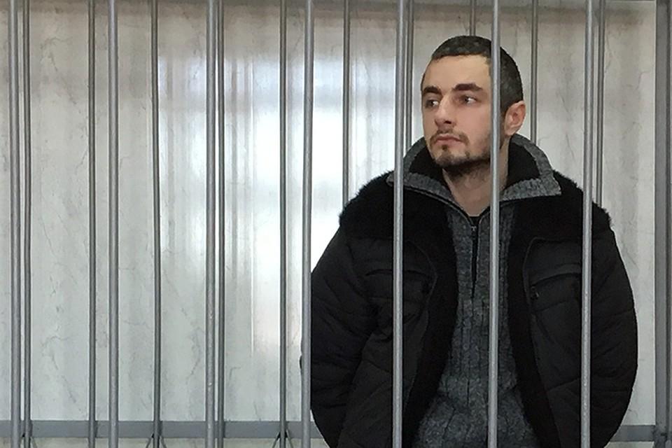 «Подмосковного Отелло» обязали выплатить экс-супруге два миллиона рублей за моральный ущерб