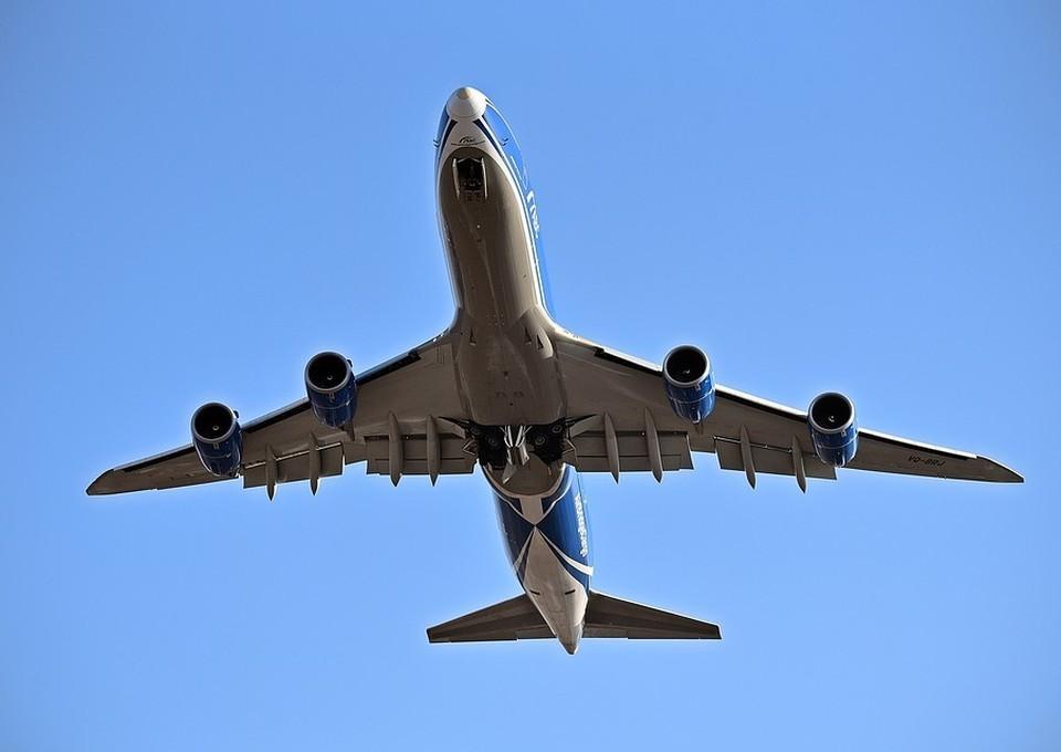 Правительство расширило программу льготных авиаперевозок по России.
