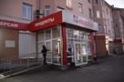Во Владимире больше не будет магазинов «Квартал» и «Амби»