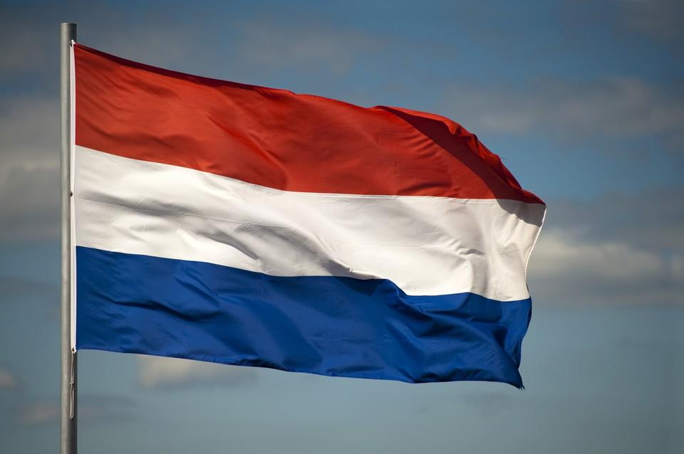Нидерланды не хотят создавать общеевропейскую армию