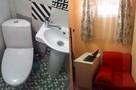 «Размером с кошачий лоток»: квартиру в 10 «квадратов» продают в Краснодаре за полмиллиона рублей
