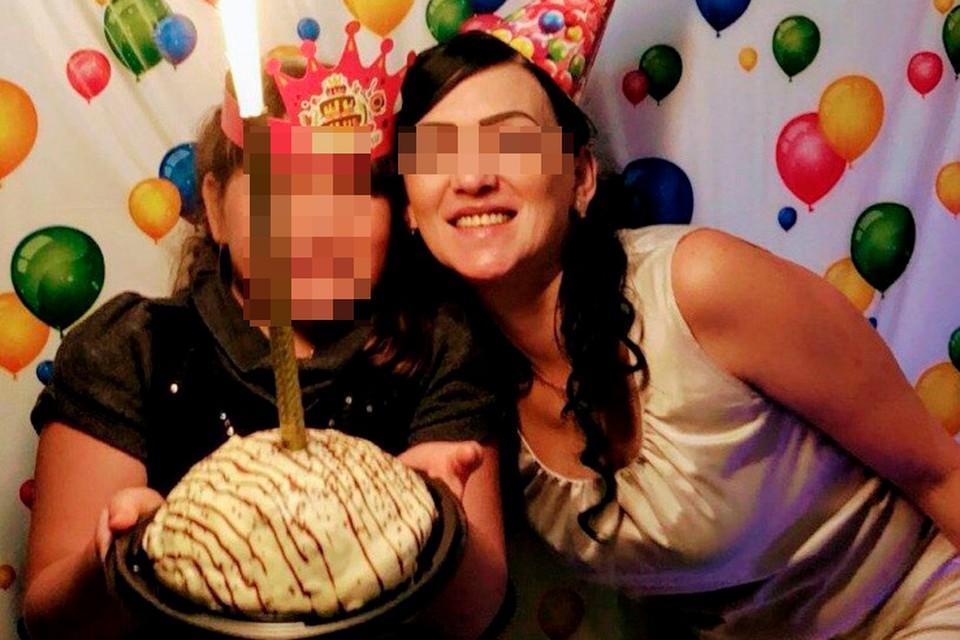 У Ани остались двое детей: восьмилетняя дочь и 15-летний сын.