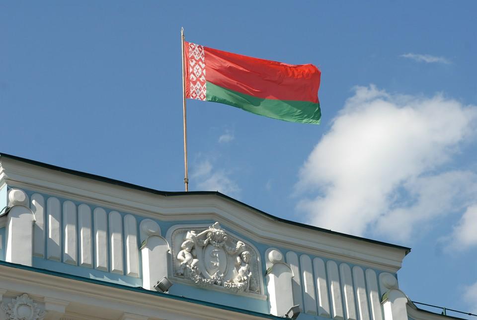 Россия и Белоруссия подпишут соглашение о взаимном признании виз