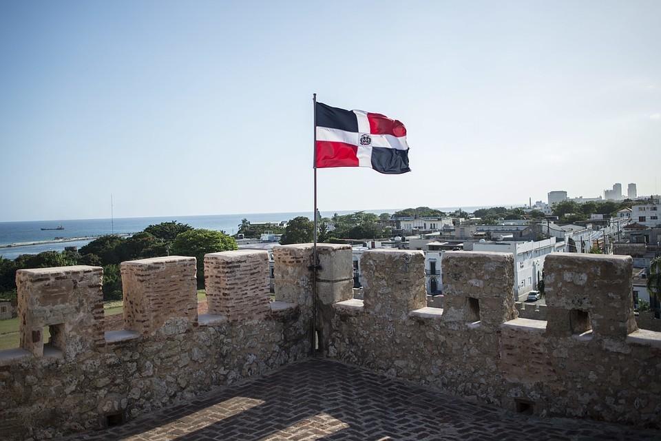 Россия и Доминиканская Республика договорились об отмене визового соглашения.