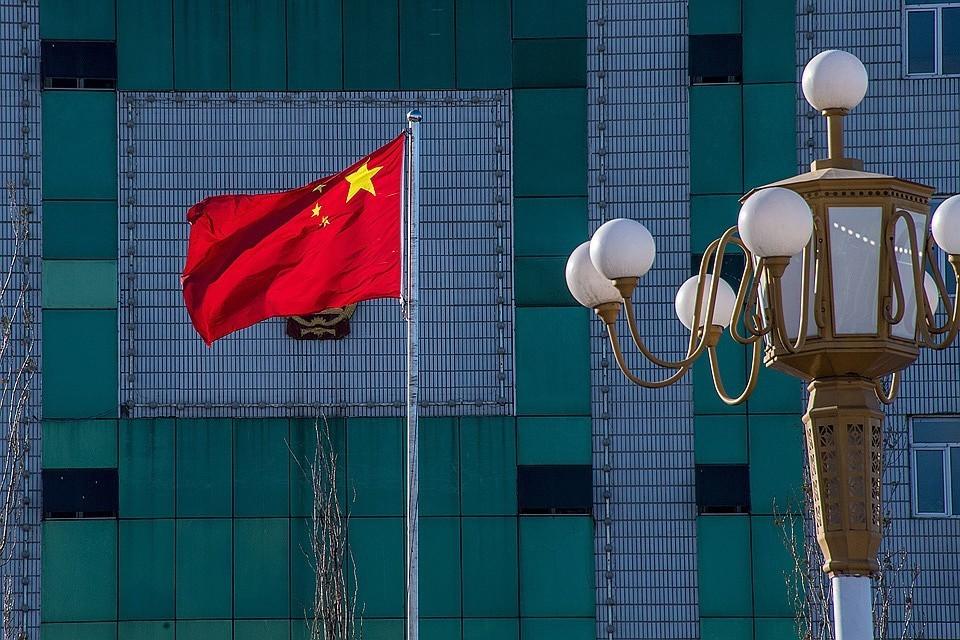 Китай намерен жестко отстаивать свои интересы в случае введения очередных пошлин со стороны США