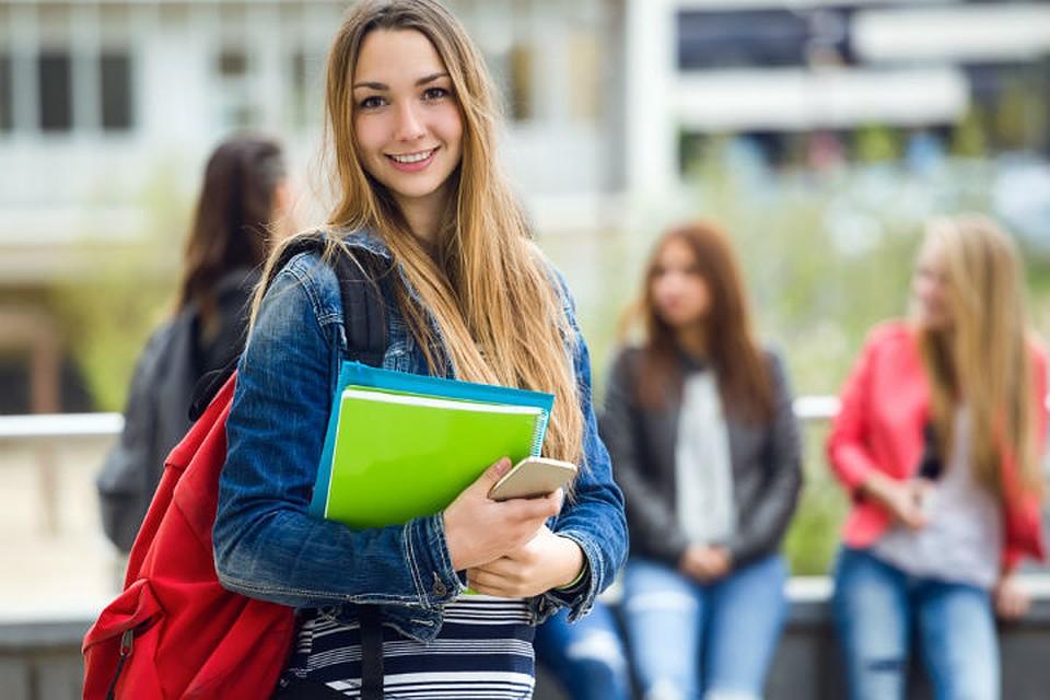 5 причин получить образование за границей