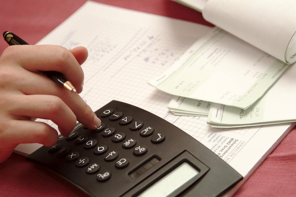 онлайн займ на карту сбербанка срочно круглосуточно без отказа