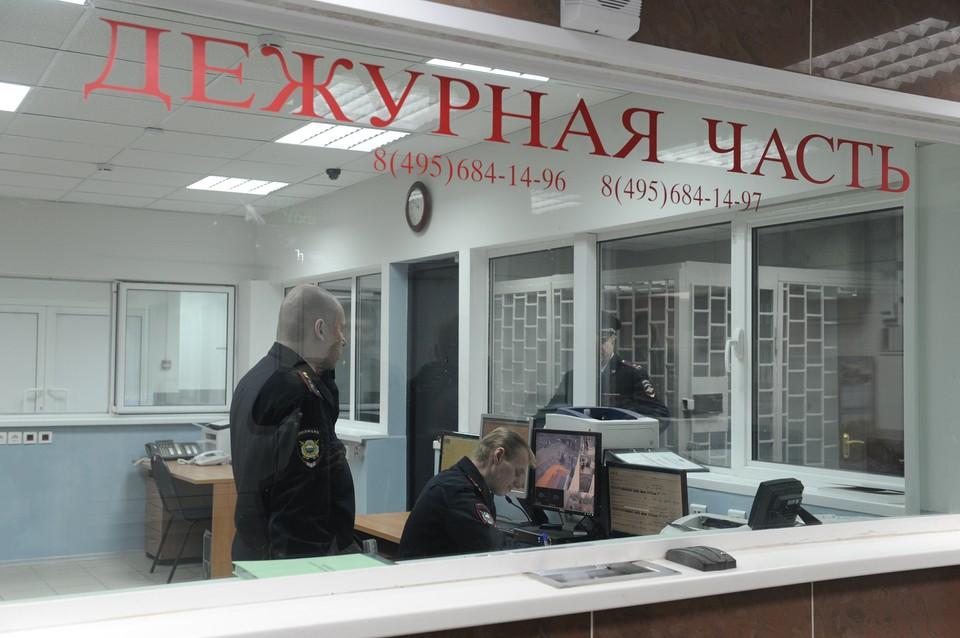 Ильгара Мамедова обокрали