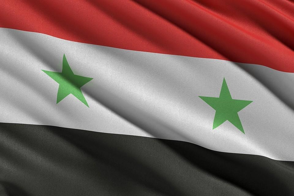 Террористы пригрозили рассправитсья с 1,3 миллионами гражданами при попытке покинуть Идлиб