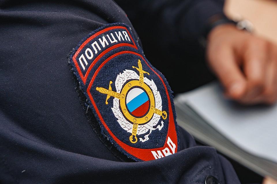 В Ижевске бывшие полицейские подкидывали наркотики невиновным, чтобы  повысить показатели отдела ae7ceaa4b71