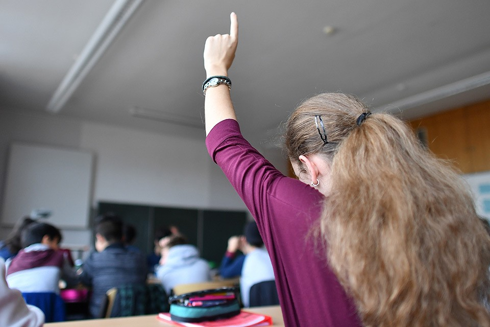 Один за другим в российских школах прогремели несколько скандалов вокруг дресс-кодов учеников.