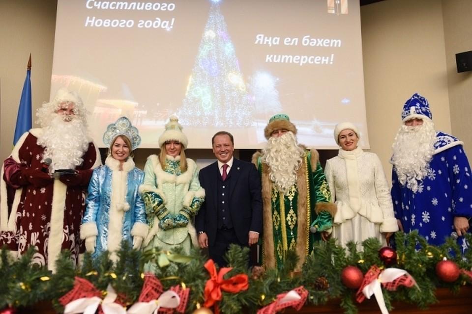 Эйфоретик онлайн ЗАО Скорость legalrc Барнаул