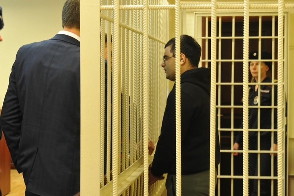 Адвокаты убийцы чемпиона России по пауэрлифтингу обжалуют приговор Хабаровского краевого суда
