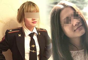 Правда ли, что три милицейских начальника изнасиловали дочь начальника башкирского ОМОНа