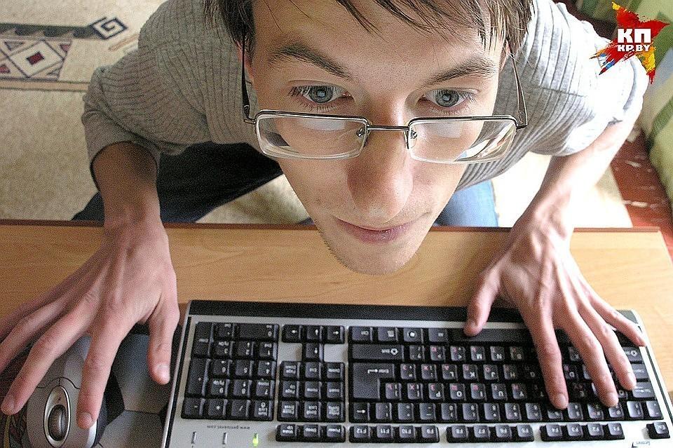 В Беларуси заблокировали шесть сайтов