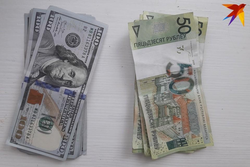 Мужчина выкрал у матери электронный ключ и через электронный банк перечислил себе более 60 тысяч рублей со счетов общественной организации.