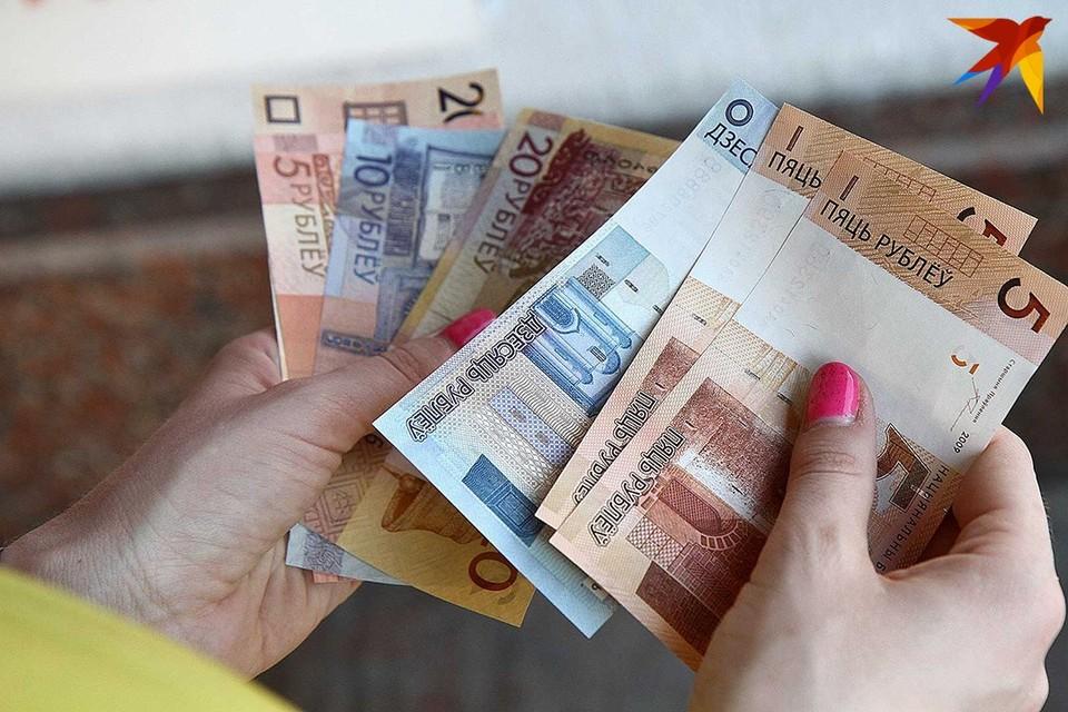 В Беларуси отменили лимиты на электричество, но оно подорожало.