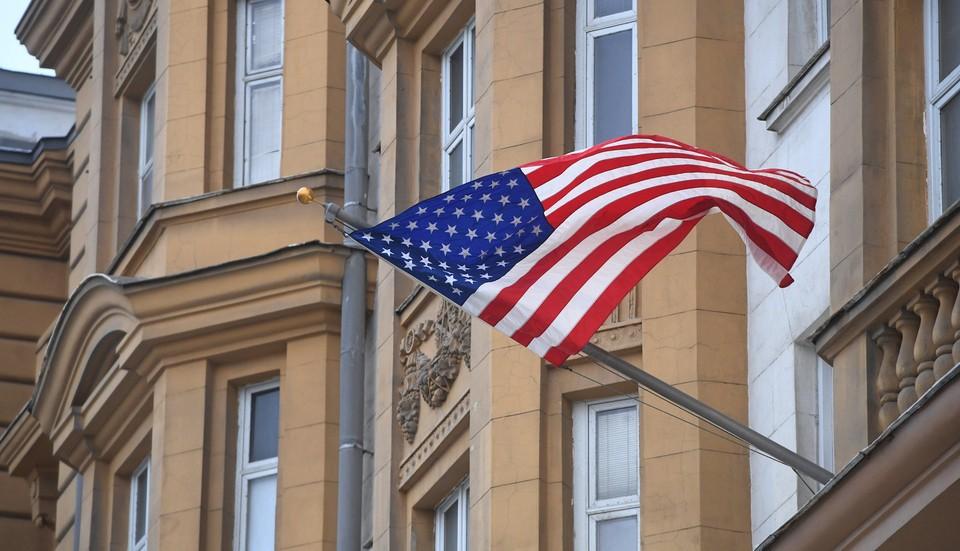 Беларусь сняла ограничения с некоторых дипломатов из США.