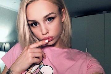 Шурыгина опять пришла на Первый канал из-за изнасилования