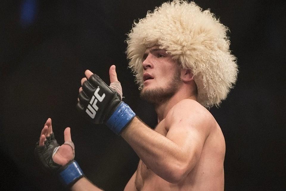 Десятки тысяч россиян мечтают повторить успех дагестанского «Орла»