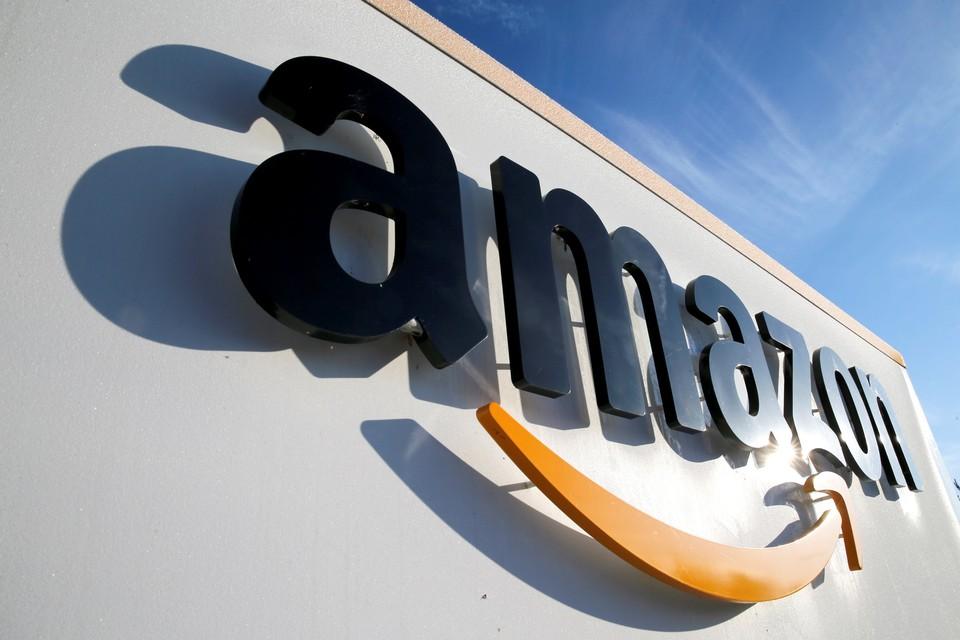 Роскомнадзор разблокировал 2,7 миллиона IP-адресов Amazon