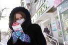 «Ставить прививки  уже поздно»: в школах Екатеринбурга карантин по гриппу и ОРВИ продлили до конца следующей недели