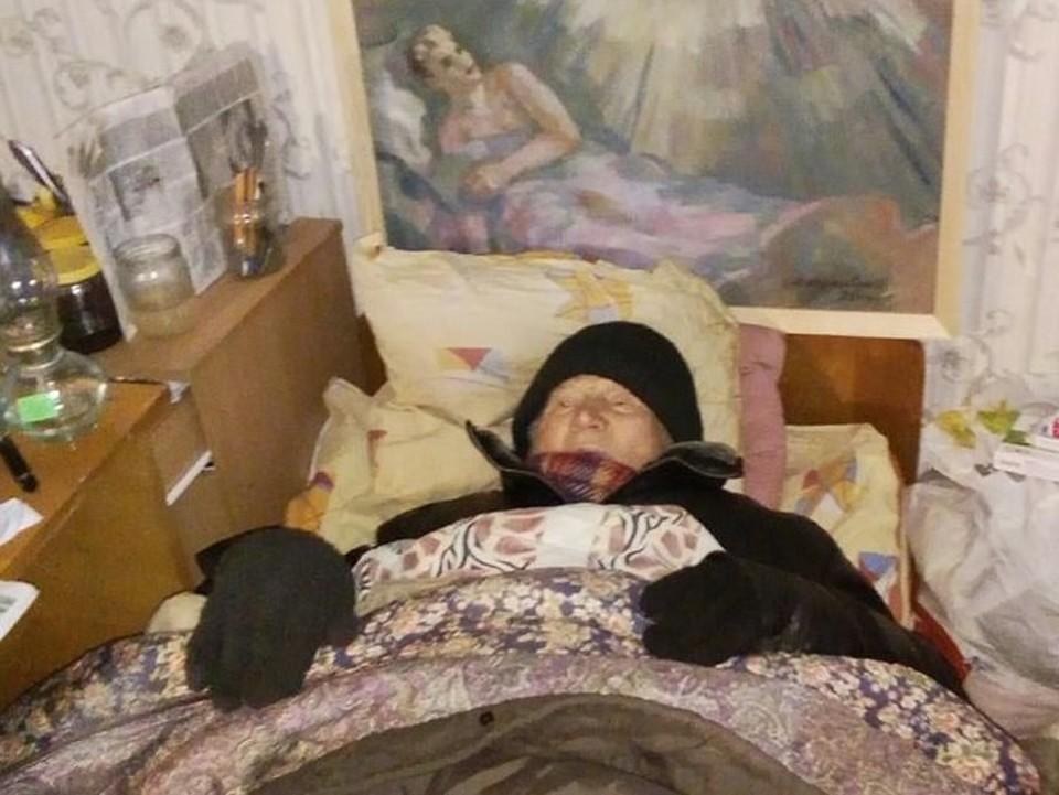 Останься он в Луганске, возможно был бы жив до сих пор.