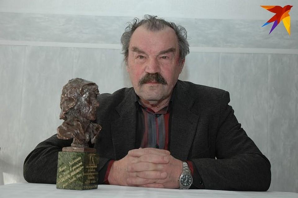 Петру Зайченко стало лучше.