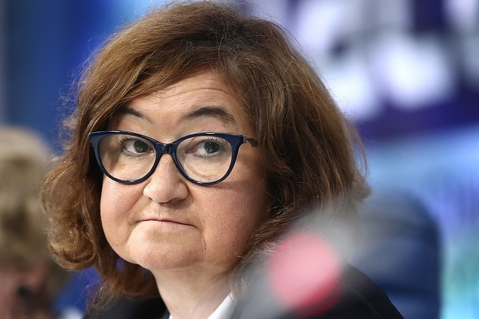 За какие проступки выгоняли директоров Третьяковки