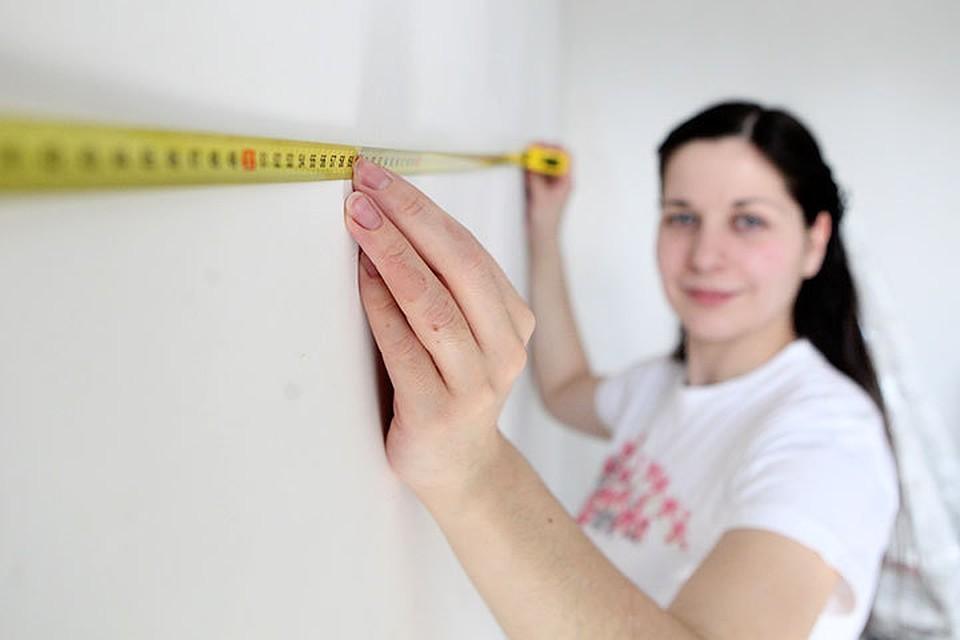 Перепланировка квартиры в Москве в 2019 году может проводиться на выбор - без разрешения или только после согласования всех работ в зависимости от проекта будущего ремонта.