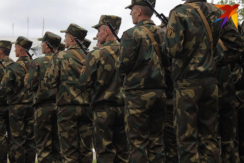 Российская армия из нутри порно видео