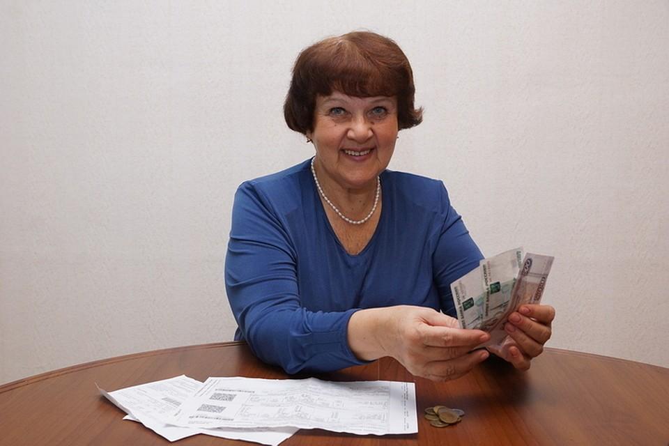 Как взять кредит пенсионеру в хабаровске как получить кредит в сбербанке 2015